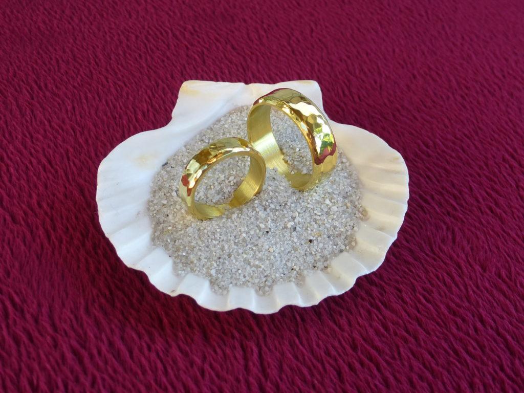 Ehering, Naturgold, Gold, ökologisch, fair